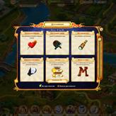 Скриншот из игры Пока станица спит