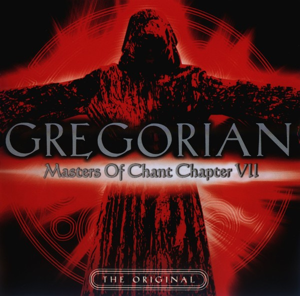 Masters of Chant, Chapter VII